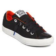 Converse All Star Chuck Taylor Boys Sneakers - Little Kids/Big Kids