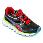 Puma® Walleri Boys Athletic Shoes - Little Kids
