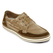 Skechers® Leroy Mens Casual Shoes
