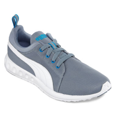 jcpenney.com | Puma® Carson Runner Mens Running Shoes