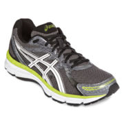 ASICS® Gel Excite 2 Mens Running Shoes