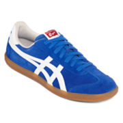 ASICS® Tokuten Mens Athletic Shoes