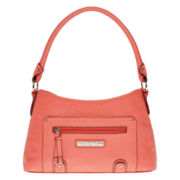 Rosetti® Nail Down Hobo Shoulder Bag