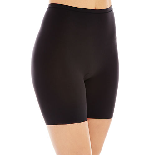 Maidenform® Shapewear Sleek Smoothers™ Shorty - 2060