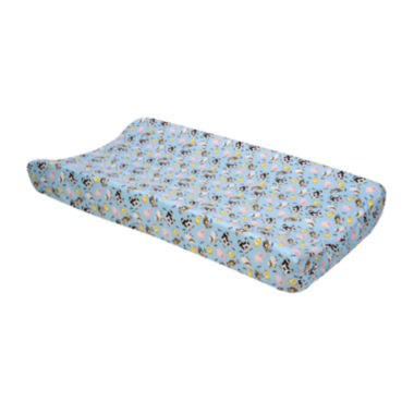 jcpenney.com | Trend Lab® Baby Barnyard Changing Pad Cover