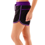 Made For Life™ Tricot Shorts