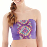 Arizona Bandeau Top