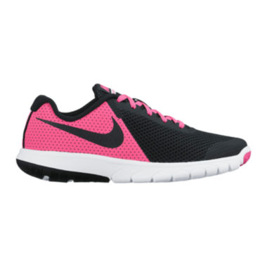 jcpenney.com | Nike® Flex Experience 5 Girls Running Shoes- Big Kids