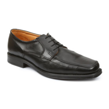 jcpenney.com | Giorgio Brutini® Darcy Mens Leather Oxfords