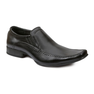 jcpenney.com | Giorgio Brutini® Downing Mens Leather Square-Toe Loafers
