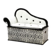 Levels of Discovery® Wild Side Bench Seat