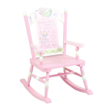 jcpenney.com | Levels of Discovery® Fairy Wishes Rocker