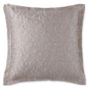 Royal Velvet® Adagio Euro Pillow