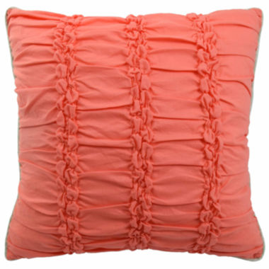 jcpenney.com | Waverly® Fresh Picked Square Decorative Pillow