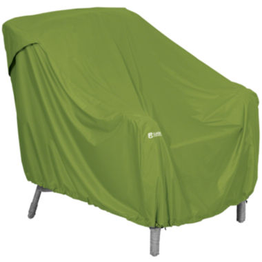jcpenney.com | Classic Accessories® Sodo™ Lounge Chair Cover