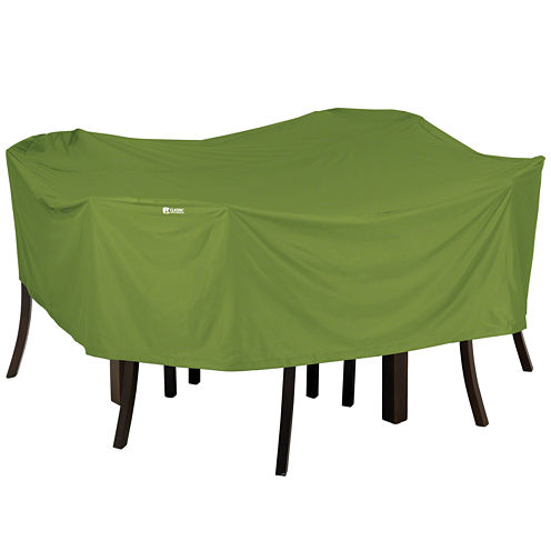 Classic Accessories® Sodo Medium Square Table and Chairs Cover