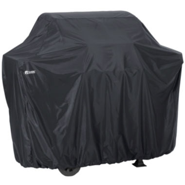 jcpenney.com | Classic Accessories® Sodo Large Black BBQ Grill Cover