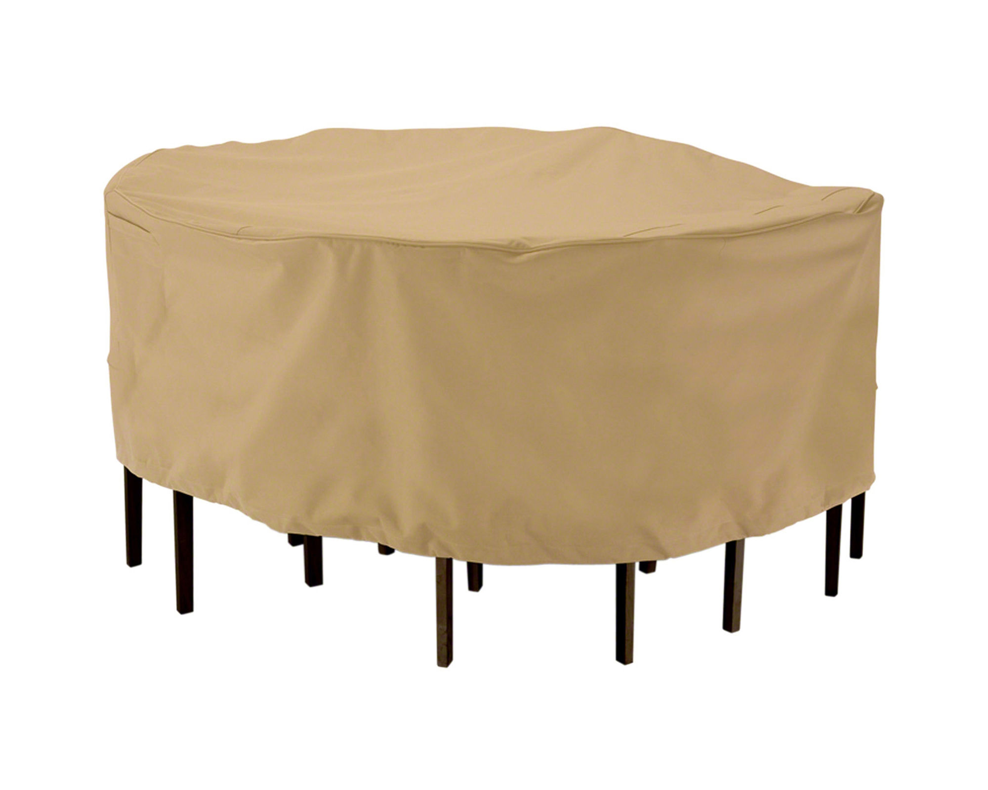 Jcpenney Table And Chairs Search