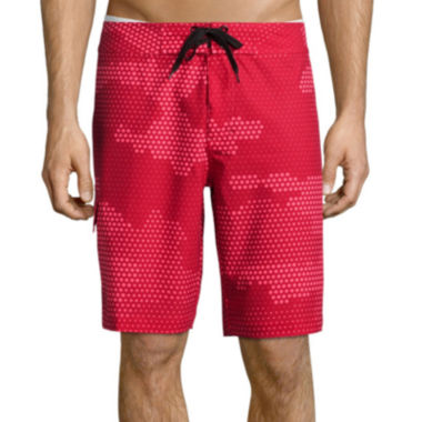 jcpenney.com | Xersion™ Camo Board Shorts