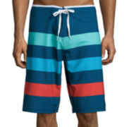 Burnside® Classic Swim Trunks