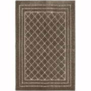 Mohawk Home® Luxe Rectangular Rug