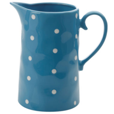 jcpenney.com | Maxwell & Williams™ Sprinkle 1.7-Liter Straight Jug