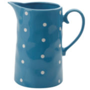 Maxwell & Williams™ Sprinkle 1.7-Liter Straight Jug