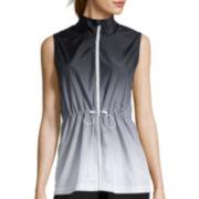 Xersion™ Go Swiftly Vest