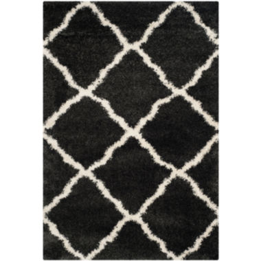 jcpenney.com | Safavieh Avery Rectangular Rug