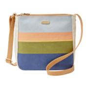 Relic® Cameron Crossbody Handbag