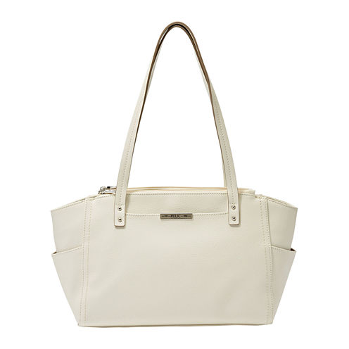 Relic® Caraway Double-Handle Shoulder Bag