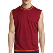 Nike® Core Sleeveless Swim Tee