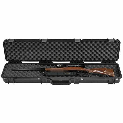 SKB Gun Case