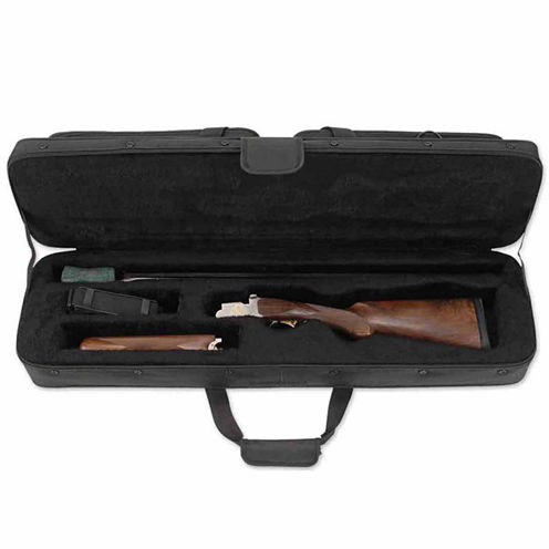 SKB Hybrid Breakdown Gun Case