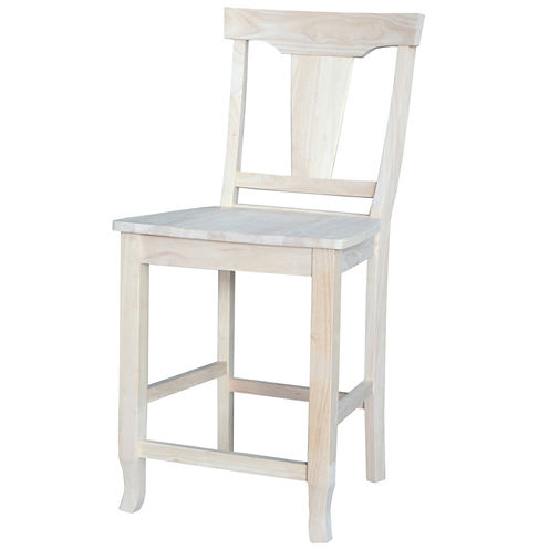 Arlington Counter Height Bar Stool