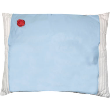 jcpenney.com | Science of Sleep® Water Pillow