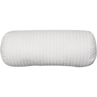 jcpenney.com | Science of Sleep® Jackson Neck Roll Pillow