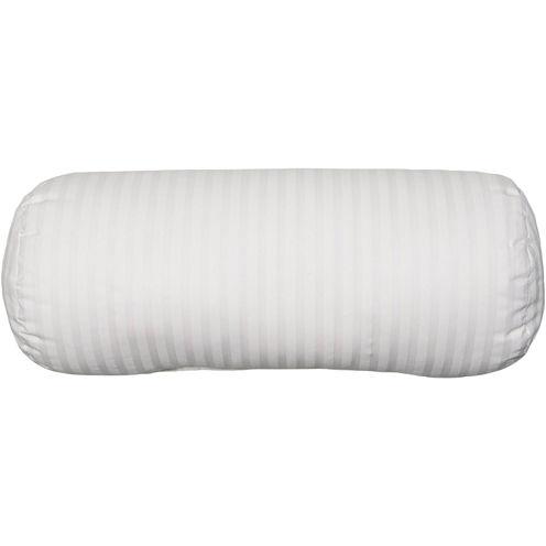 Science of Sleep® Jackson Neck Roll Pillow
