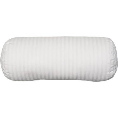 science of sleep jackson neck roll pillow