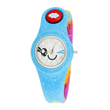 jcpenney.com | So So Happy™ Character Watch