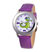 Disney Kids Allie Character Watch