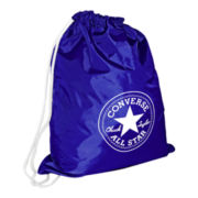Converse® Gym Sack Playmaker Bag