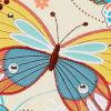 Butterfly Appliq