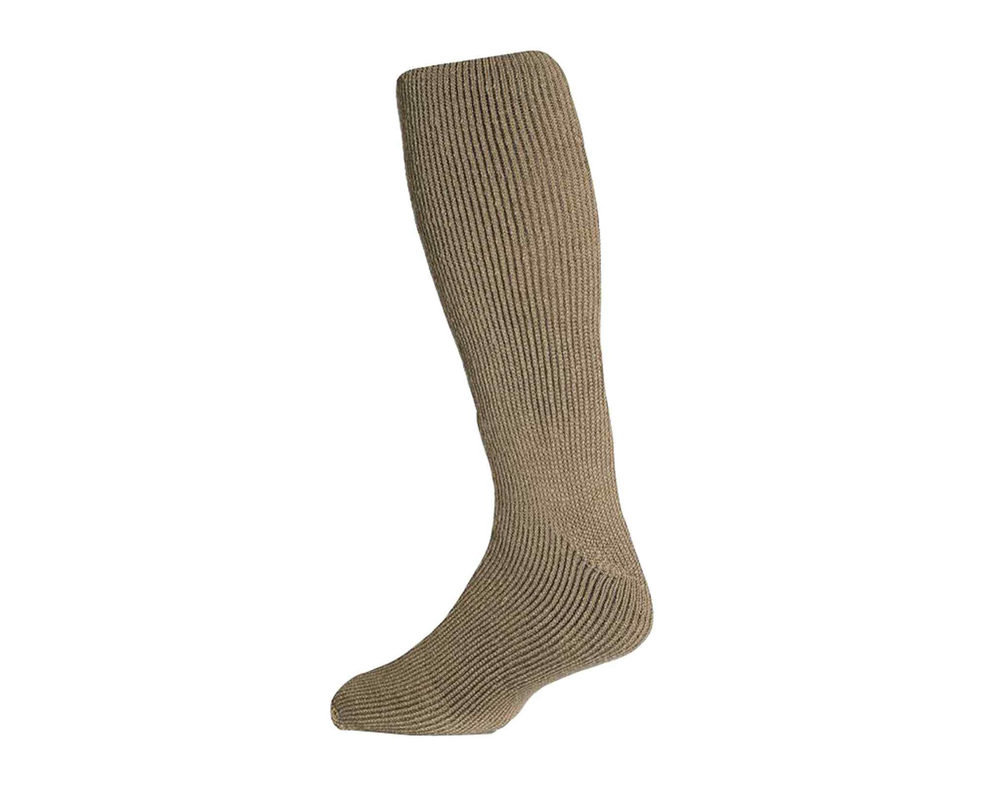 Heat Holders Long Socks