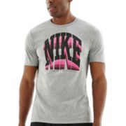 Nike® Evolution Tee