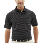 Jack Nicklaus® Pencil-Striped Polo
