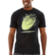 Nike® Dri-FIT Glow Ball Tee