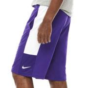 Nike® Cash Shorts