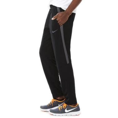 jcpenney.com | Nike® New Epic Pants