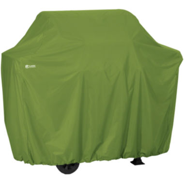 jcpenney.com | Classic Accessories® Sodo™ Medium BBQ Grill Cover
